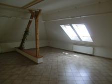 Pronájem komerčních a kancelářských prostor - Uherské Hradiště